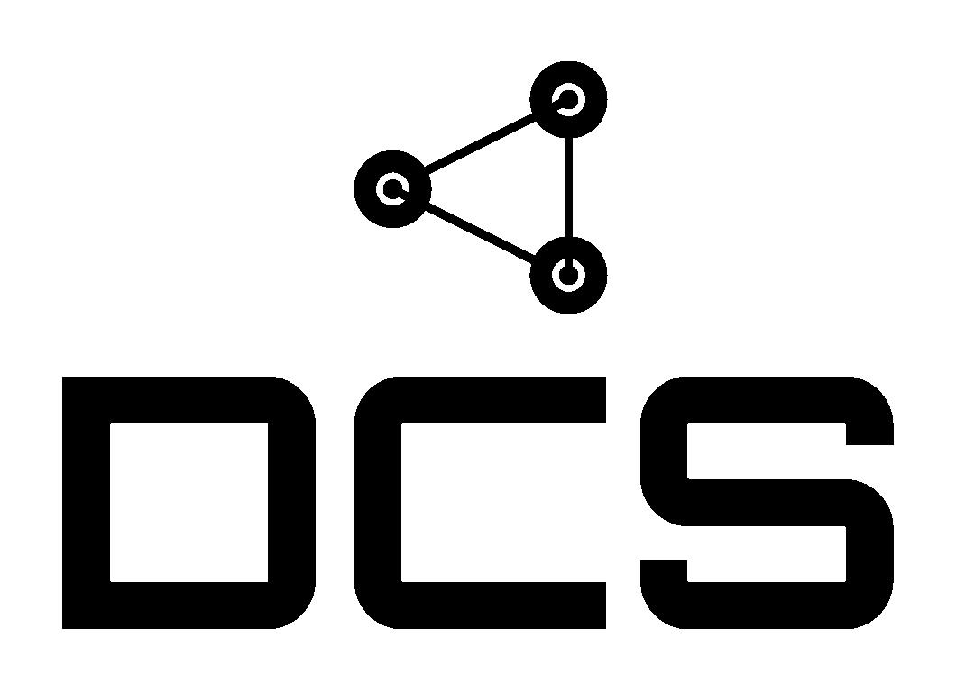 DCS_logo-stacked-black